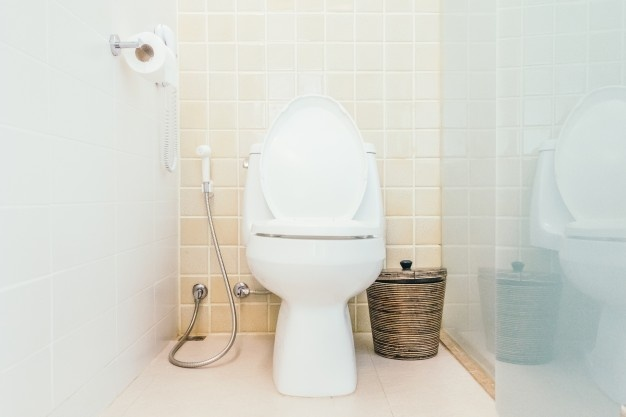 Toilet Repairs In Southampton